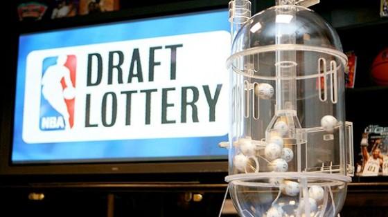 NBA-Draft-560x314