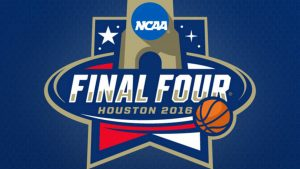 the-2016-final-four_tgjnhs0a21qk11mgz96c60xqn